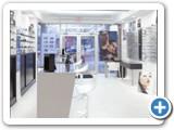 store image (71)