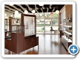 store image (72)