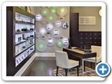 Vision Boutique 1