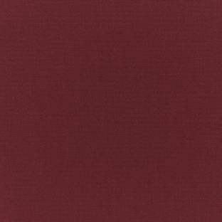 S-5436 - Canvas Burgundy