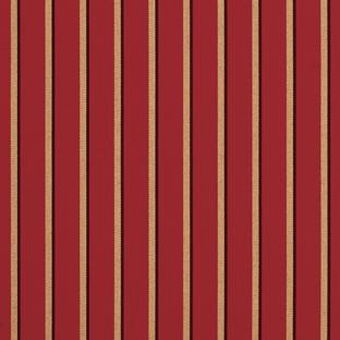 S-5603 - Hardwood Crimson
