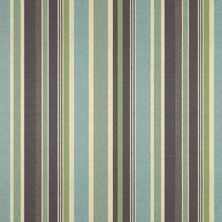 S-5621(+50.00) - Brannon Whisper