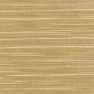 S-8013 - Dupione Bamboo