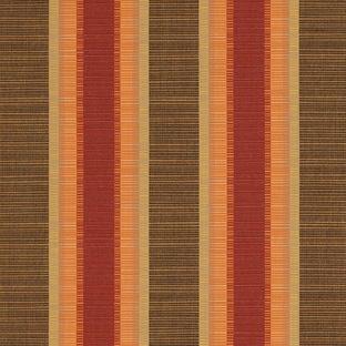 S-8031(+100.00) - Dimone Sequoia