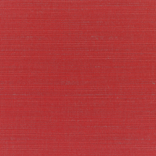 S-8051 - Dupione Crimson