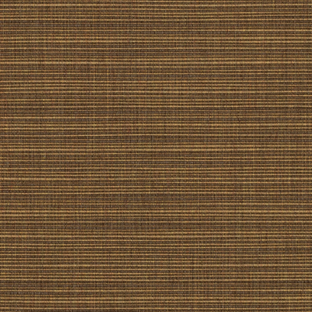 S-8057(+50.00) - Dupione Oak