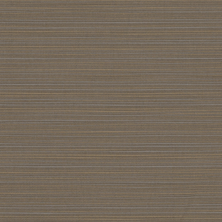 S-8060(+50.00) - Dupione Stone