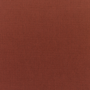 S-5407 - Canvas Henna
