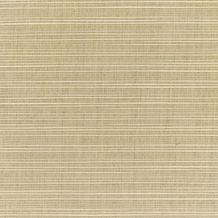 S-8011(+50.00) - Dupione Sand