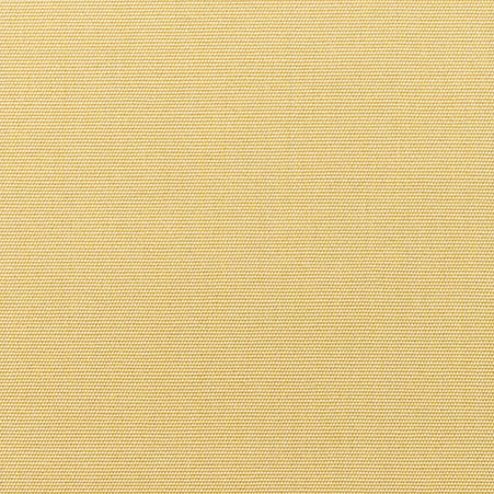 S-5414 - Canvas Wheat