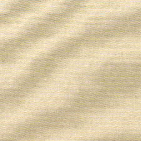 S-5422 - Canvas Antique Beige