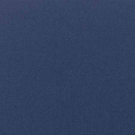 S-5439 - Canvas Navy