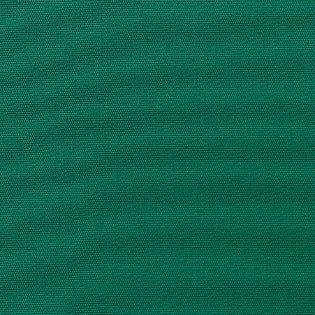 S-5446 - Canvas Forest Green