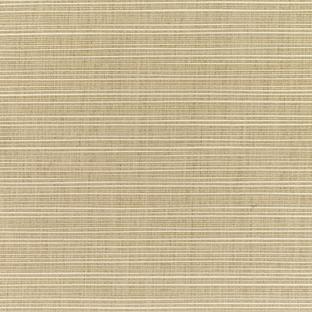 S-8011(+60.00) - Dupione Sand