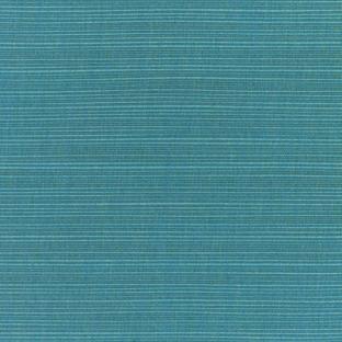S-8019(+180.00) - Dupione Deep Sea