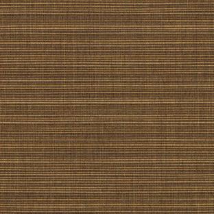 S-8057(+60.00) - Dupione Oak