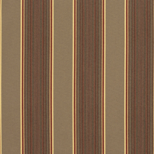 S-5606(+200.00) - Davidson Redwood