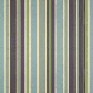 S-5621(+180.00) - Brannon Whisper