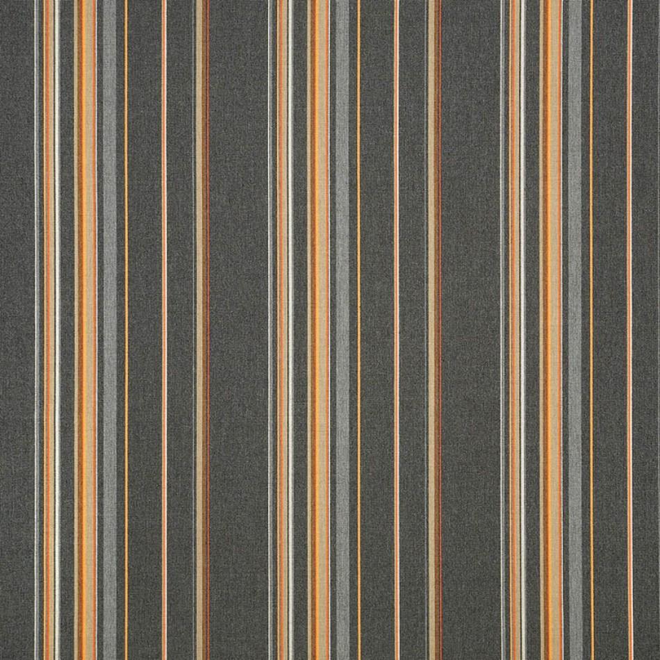 S-58002(+120.00) - Stanton Gresystone