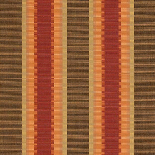 S-8031(+240.00) - Dimone Sequoia