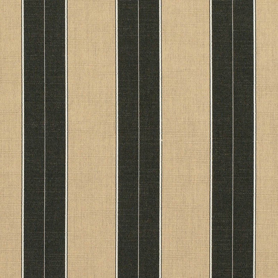 S-8521 - Berenson Tuxedo