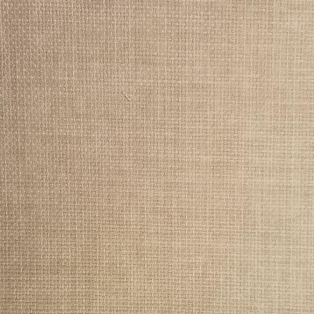 D102 - Rave Linen