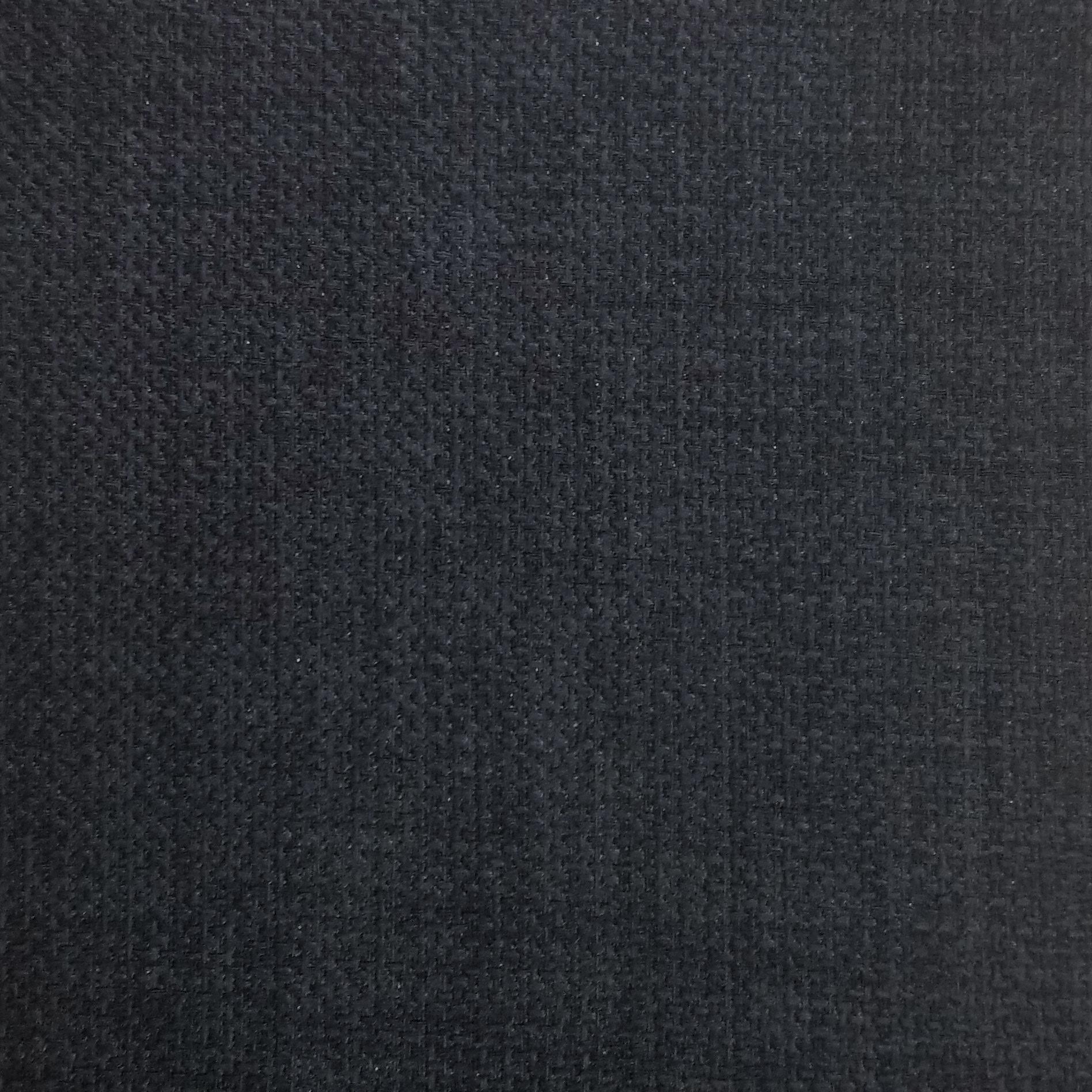D118 - Rave indigo