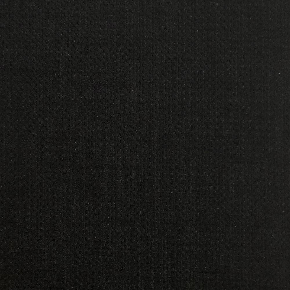 D121 - Rave Black