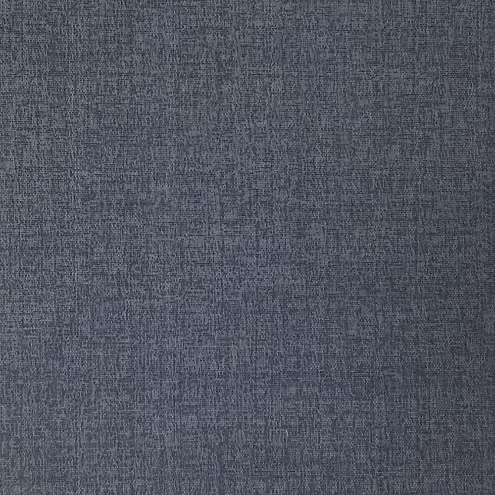 D201 - Husk Capri