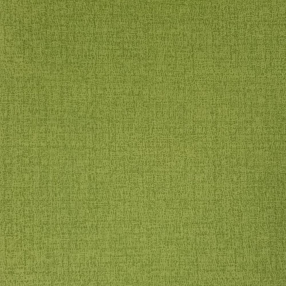 D207 - Husk Leaf
