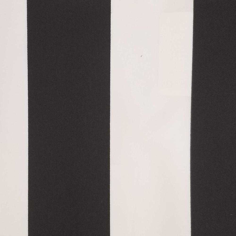 D355 - Cabana Black