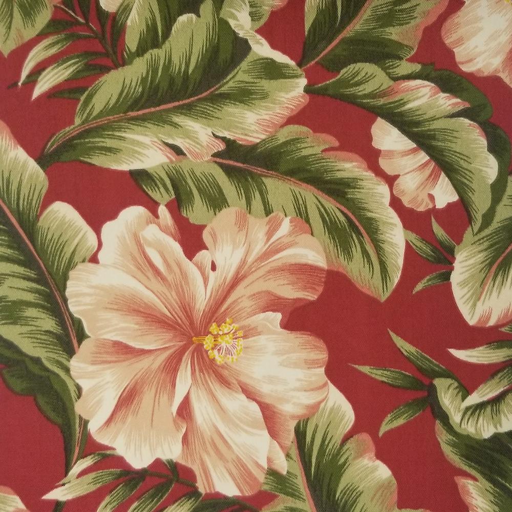 D371 - Palmfloral Garden