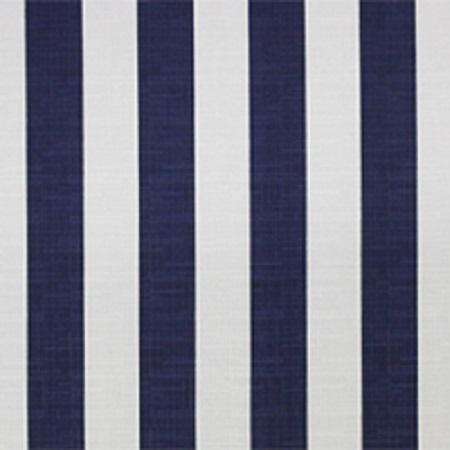 C117 - Classic Stripe Navy