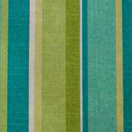C13 - Mila Stripe Aloe