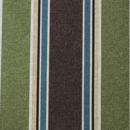 C34 - Echo Stripe Truffle
