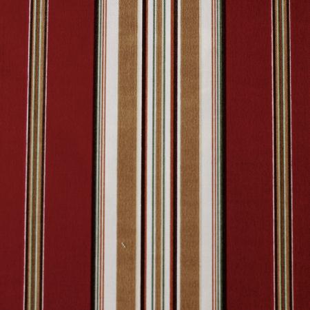 C41 - Capulet Stripe Pompeii