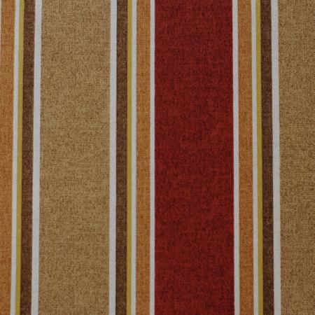 C44 - Echo Stripe Garnet