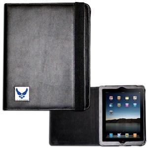 Air Force iPad Case