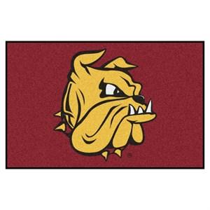 University of Minnesota Duluth Rug