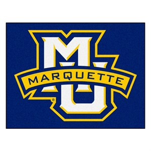 Marquette University All-Star Mat