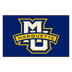 Marquette University Ultimate Mat