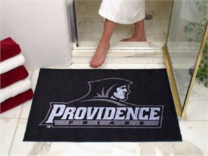 Providence College All-Star Mat