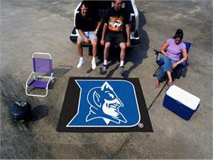 Duke University Tailgate Mat
