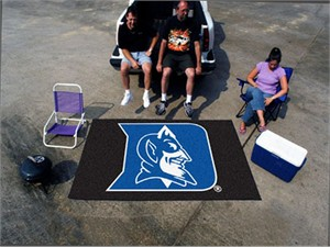 Duke University Ultimate Mat