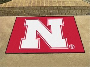 University of Nebraska All-Star Mat