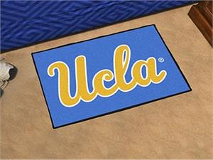 UCLA Rug