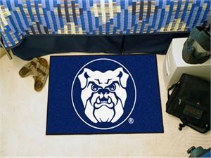 Butler University Rug