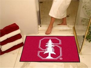 Stanford University All-Star Mat
