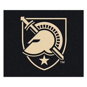 U.S. Military Academy Tailgate Mat
