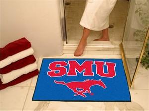Southern Methodist University All-Star Mat